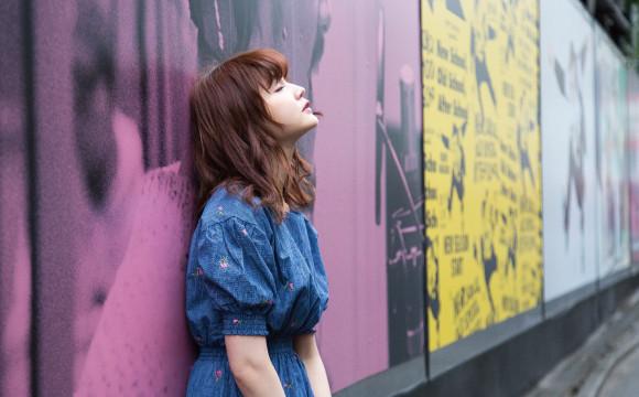 【東京散步】這裡充滿許多人氣塗鴨及藝術感的雜貨店,到處都是具有個性的熱點!快來原宿半日遊吧 東京散歩、觀光、