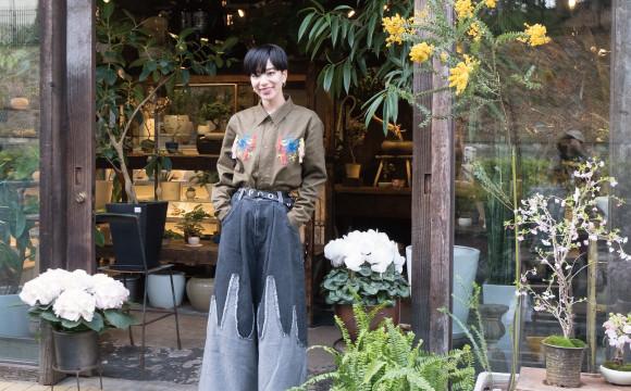 【東京散步】遠離塵囂大人必去的時尚聖地!花上半天前往奥渋谷散歩吧! 東京觀光、東京散歩、