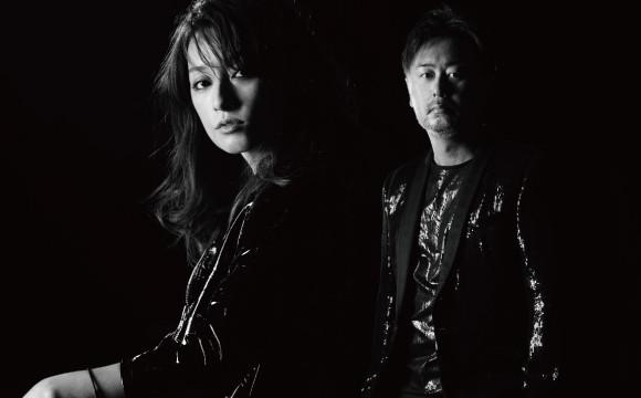 Do As Infinity(大無限樂團)新單曲視覺公開!台灣ONE MAN LIVE門票搶購一空! Do As Infinity、