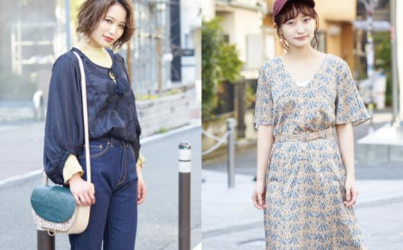 時髦美容師找尋日本潮流時尚與髮妝!美容師SNAP【apish Rita編】 日本文化、日本流行、觀光、日本飲食