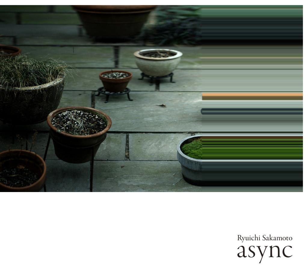 async_CD_JP_cover_再校戻