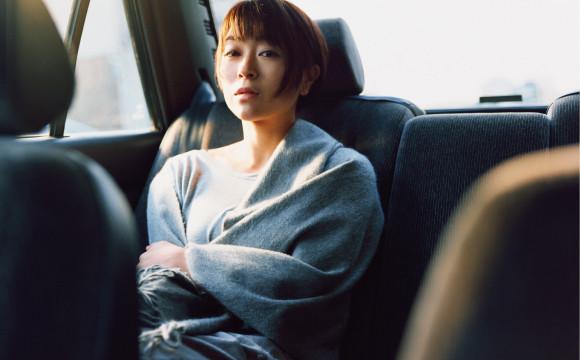 宇多田光全新歌曲「天空下擁抱」廣告播出& 7月10日公開播放確定! 宇多田光、