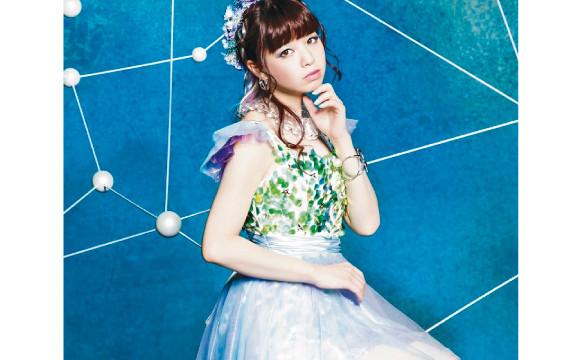 春奈露娜(春奈るな)新專輯終於發行!還有全曲試聽的預告影像與專輯發行活動 春奈露娜、