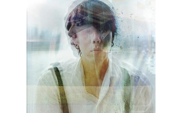 野田洋次郎(RADWIMPS)單曲企畫、發表illion全新Artwork illion、