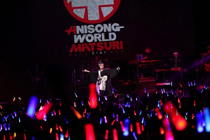 Anisong World Matsuri at Anime Expo 2017_01 copy