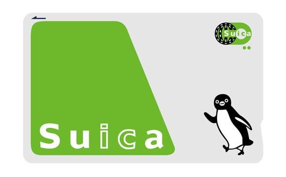 日本麥當勞開始實施「PASMO」「Suica」等交通IC卡付款服務 麥當勞、