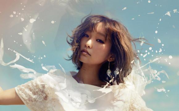 Yun*chi全新專輯歌曲「HIMAWARI*」MV公開。 yunchi、