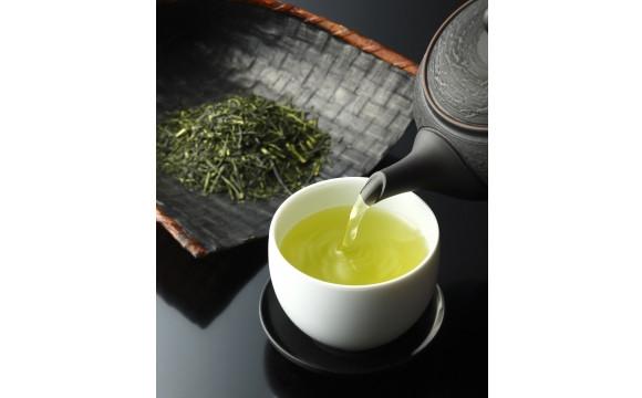 學習日本茶和甜點的搭配 祇園辻利的日本茶講座 辻利、抹茶、京都、