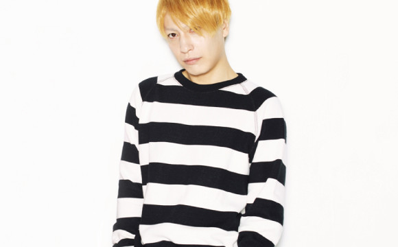 中田康貴的ULTRA MUSIC FESTIVAL官方歌曲在日本搶先發佈。公布決定參加ULTRA JAPAN 中田康貴、