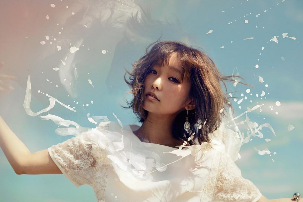 [A写]Yunchi「Canvas」main_M
