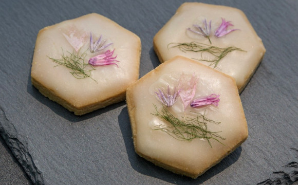 講究食材及作法的北海道品牌「THE TREE TIMES」 新商品登場 甜點品牌、北海道、