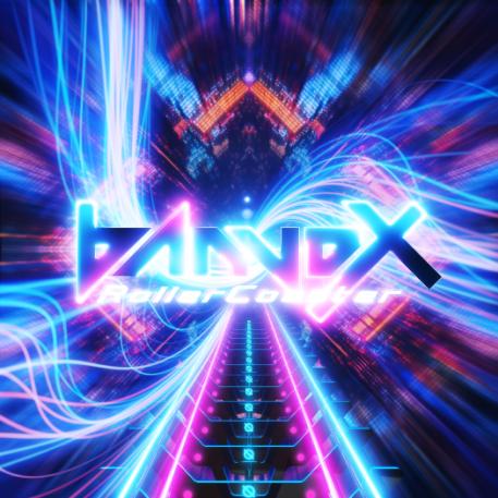 banvox_Roller Coaster_ss