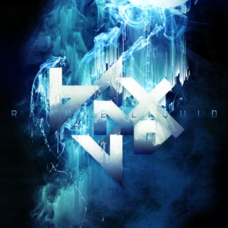 banvox_Ramune Liquid_ss
