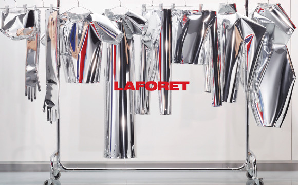 「Laforet原宿」14間店舖翻新。美少女戰士商店登場 Laforet原宿、在原宿、