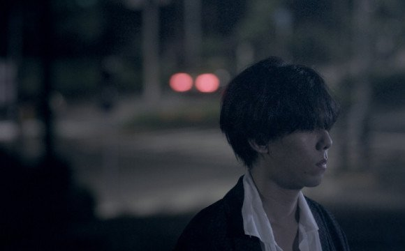野田洋次郎的solo project「illion」 新歌「BANKA」MV公開 illion、radwinps、