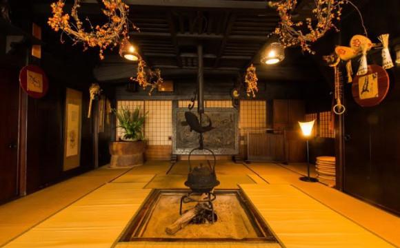【TRAVEL Q & A】去日本玩的話住哪好呢?對於日本住宿的4個疑問 MMNQA、日本旅行、