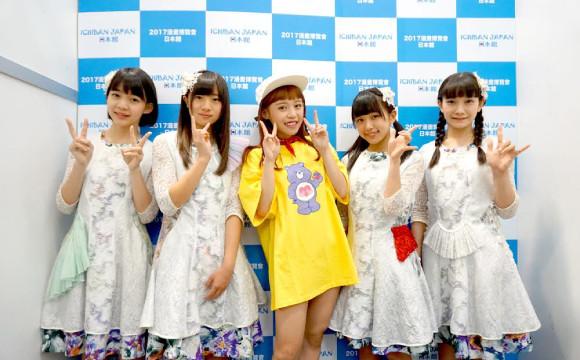 由紀卜心向首次在台灣登台演唱的sora tob sakana進行採訪! soratobsakana、台灣、採訪、紀ト心(kimi)、