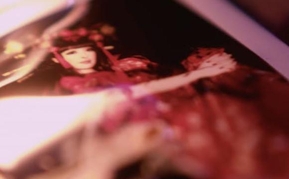 卡莉怪妞的萬聖節演唱會 預告影片公開! 卡莉、