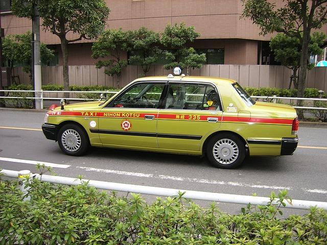japan-1208843_640