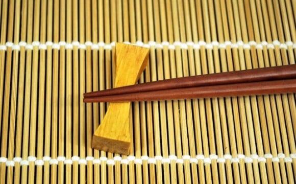 【TRAVEL Q&A】不會用筷子該怎麼辦?有關飲食的問題統整 MMNQA、