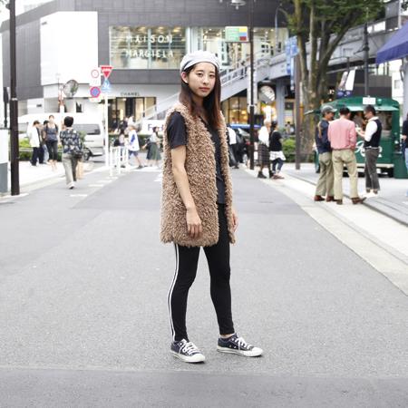 moko_01hs copy