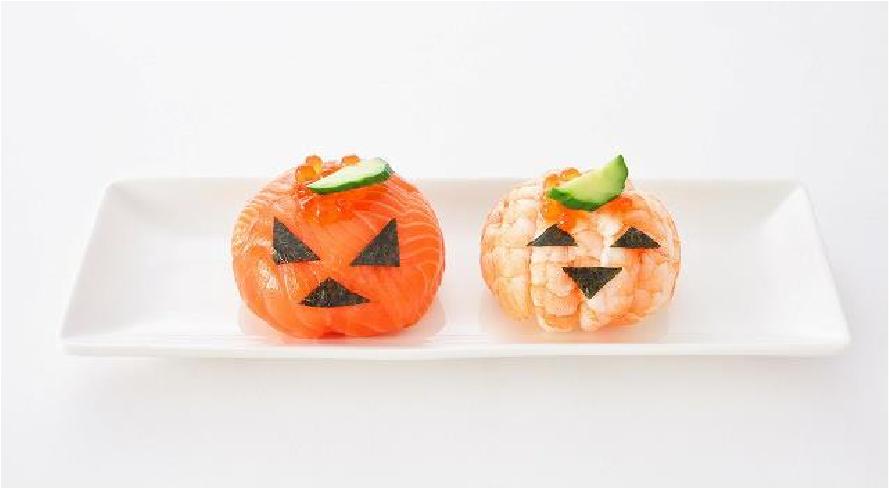 halloween-item_02