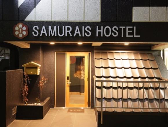 讓旅程更有趣!日本的5間特殊概念飯店精選 住宿、飯店、