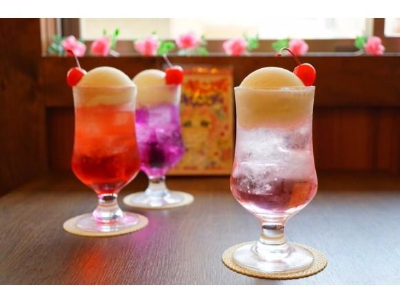 懷舊感帶來心情上的平靜。瀰漫著復古氛圍的7間東京都內喫茶店推薦 在東京、珈琲、