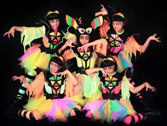 在海外獲得高人氣的6組日本歌手統整!歌手演唱會情報也一併公開 日本文化、日本流行、觀光、日本飲食