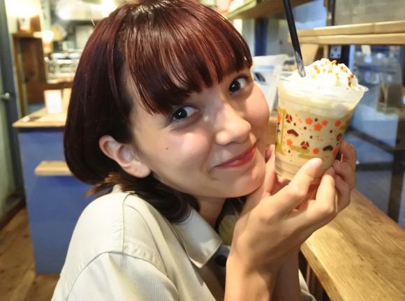 提供美味精緻咖啡!滿溢著咖啡愛的惠比壽人氣咖啡店「猿田彦珈琲」 咖啡店、在恵比寿、珈琲、