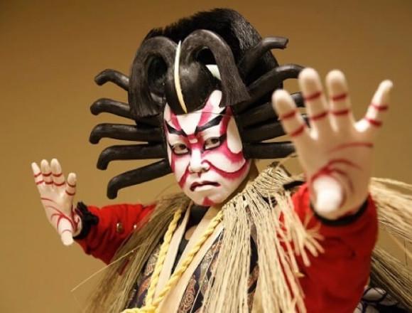 """和服、忍者、還有食物樣品!推薦的6種東京""""和""""體驗方案 和服、"""