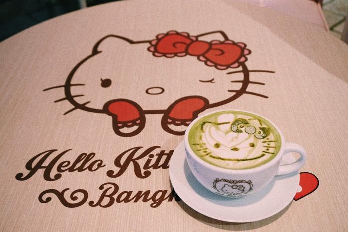 Hello Kitty_9268