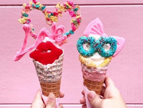 超殺底片的可愛甜點都在池袋Sunshine City!「#甜點祭 by Tastime」 在池袋、甜點、