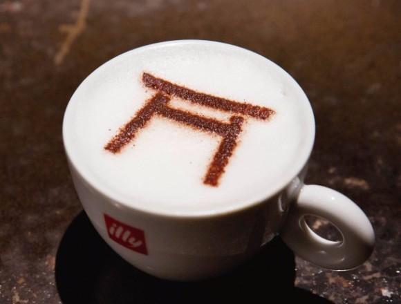 集合了伊勢魅力的「ISECAFE」於原宿表参道期間限定開張 日本文化、日本流行、觀光、日本飲食
