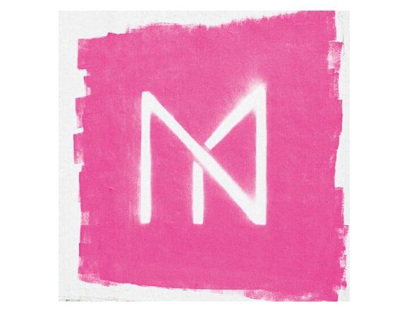 中田康貴 首張個人solo專輯「Digital Native」即將發行 中田康貴、