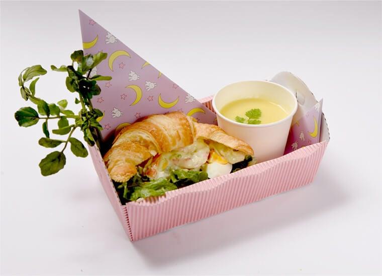 main_01_sandwich