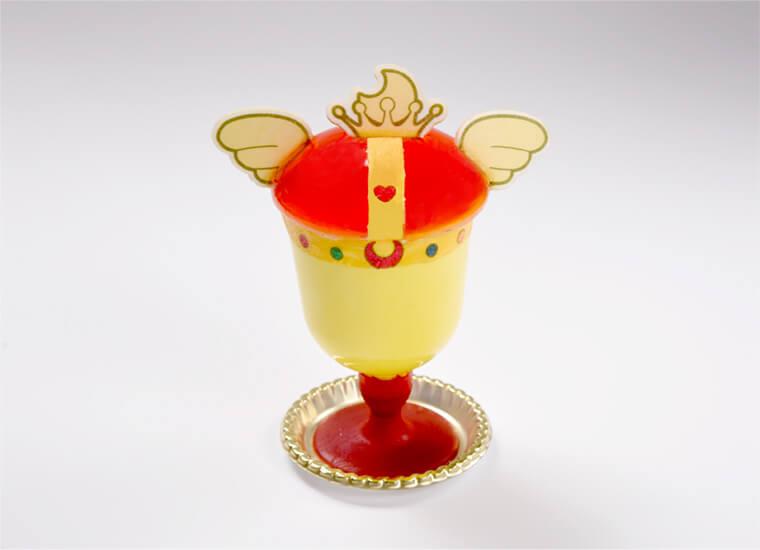dessert_01_moonkarisu_00