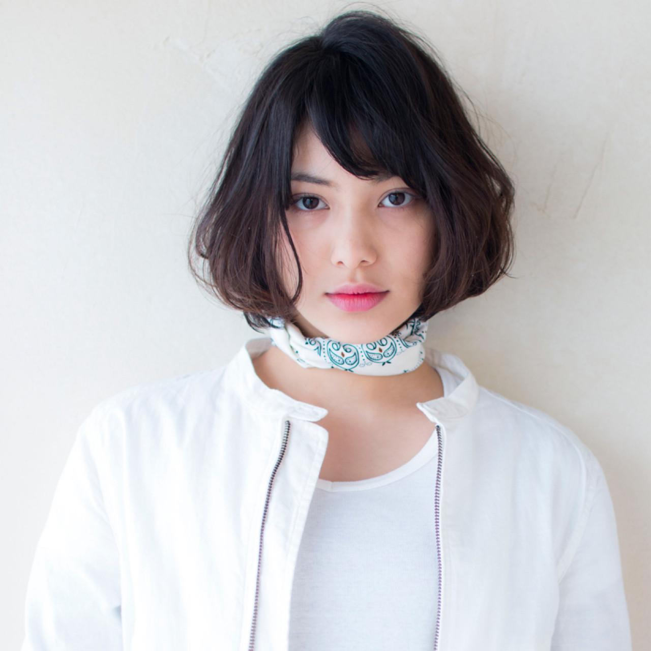 上田Hirotsugu width=