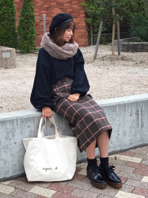 http://wear.jp