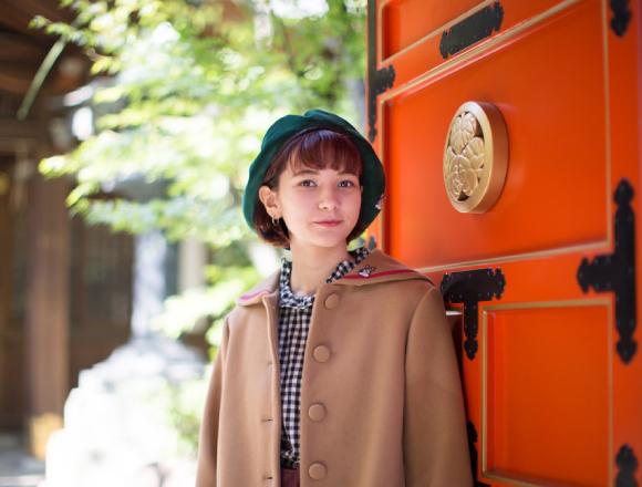 【東京散步】入手供奉火神的虎之門「愛宕神社」的御朱印吧 東京散步、