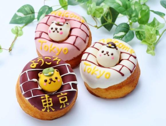 日本必買甜點都在這!東京車站的人氣伴手禮排行發表 東京車站、甜點、