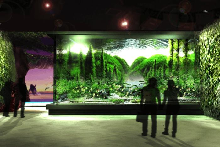 06_seaforest