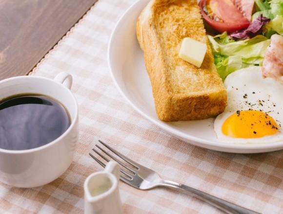 日式・西式・中式早餐!新宿從早上開始營業的7間咖啡廳・餐廳 和式料理、咖啡廳、在新宿、餐廳、