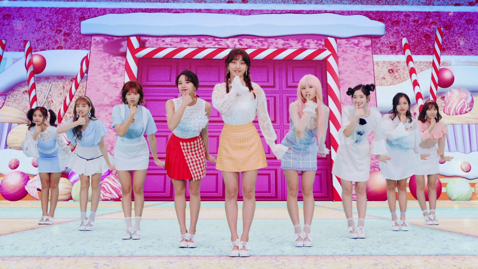 Candy-Pop-MV-