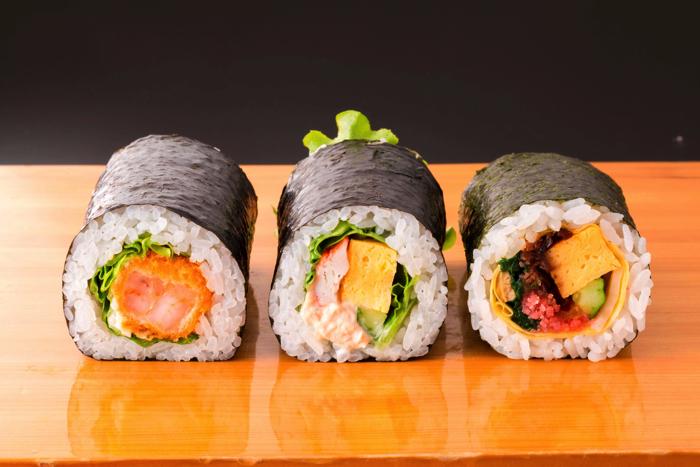 今年的運勢方位是南南東!2018年發售的6款惠方卷 日本料理、道.日本傳統文化、