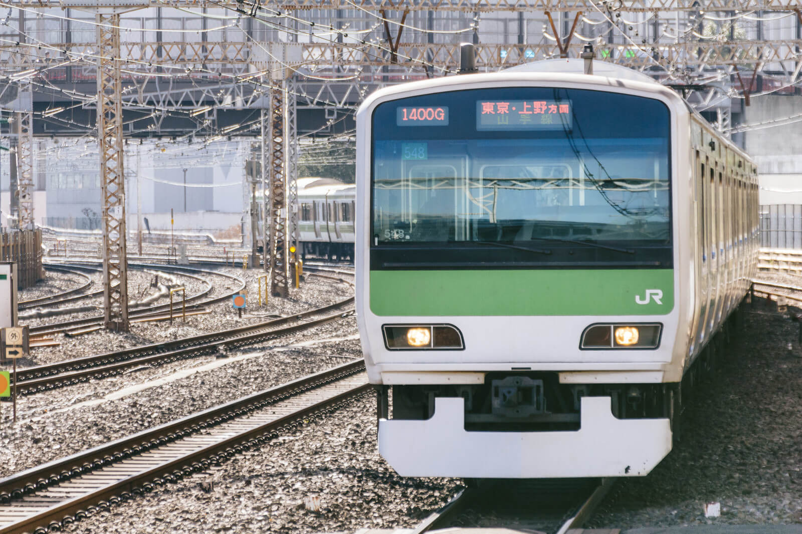 【TRAVEL Q&A】利用東京1日乘車券省錢觀光!關於1 Day Pass的相關問題統整 MMNQA、