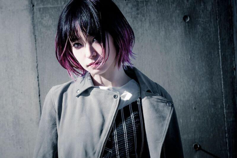 LiSA新單曲「Thrill, Risk, Heartless」MV公開 LiSA、