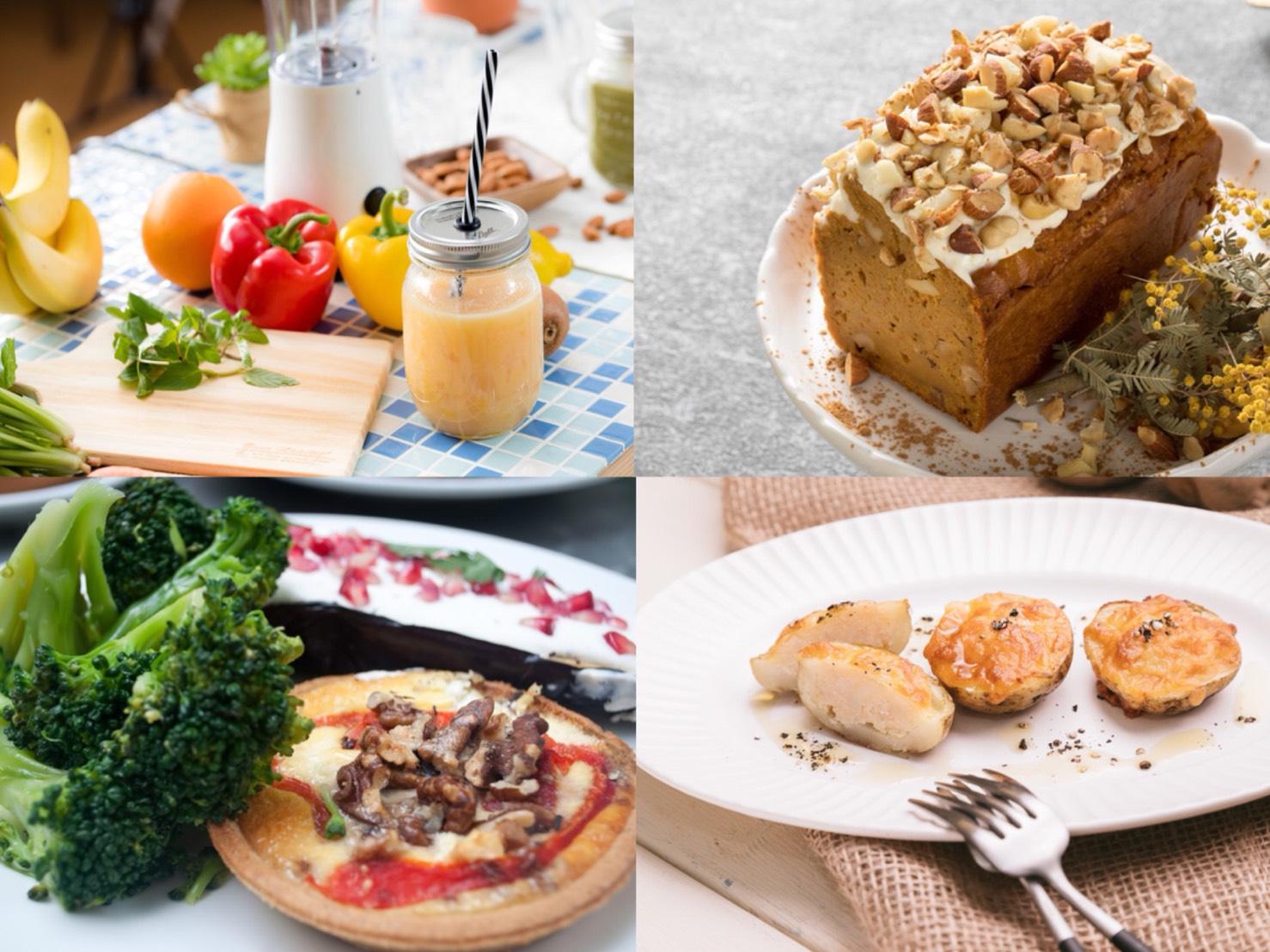 原宿・表參道區域 5間素食主義者也能開心享用美食的餐廳・咖啡廳 MOSHIMOSHIBOX、午餐、咖啡廳、在原宿、在表參道、餐廳、