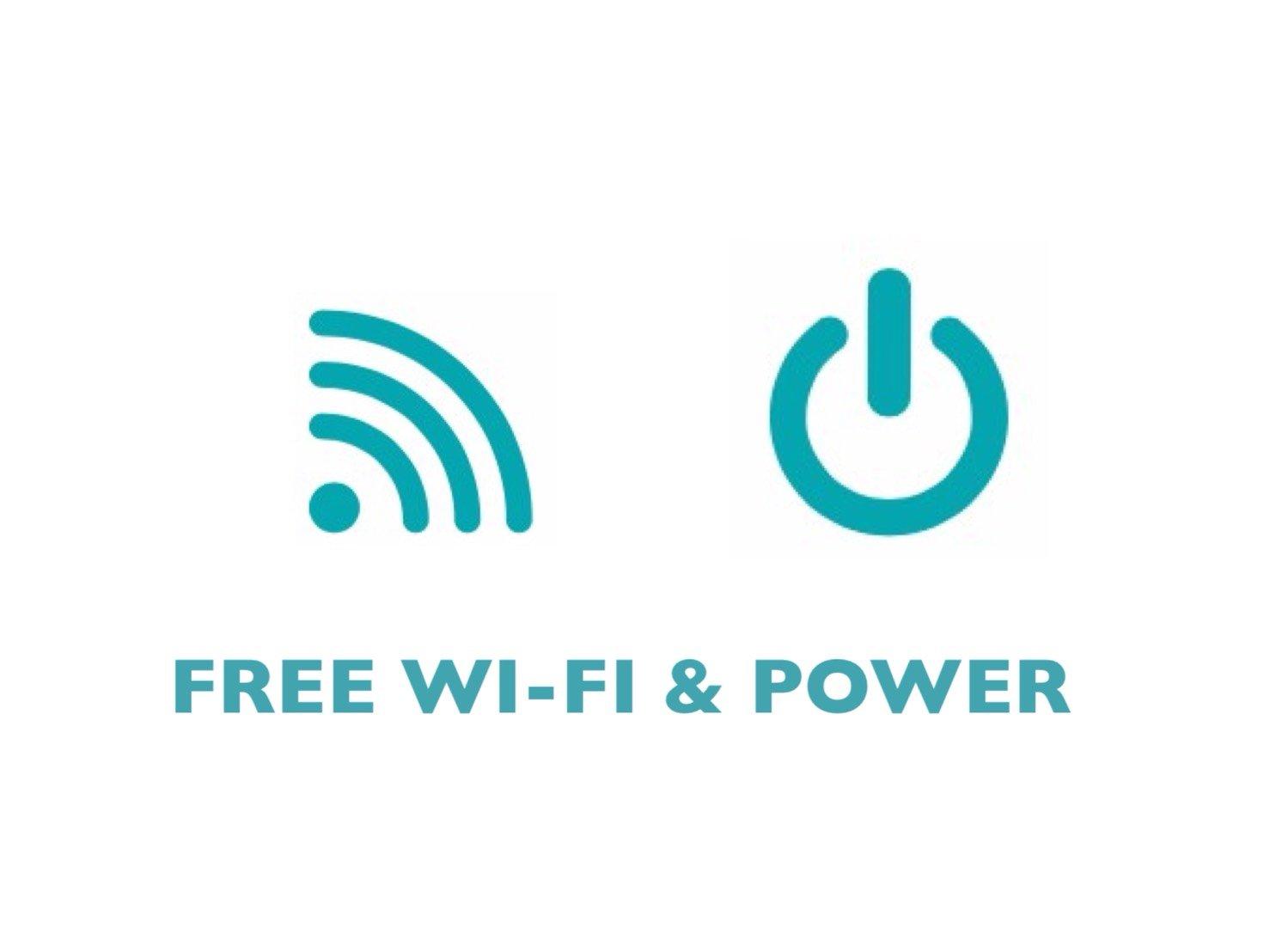 逛累了就休息一下吧!上野6間提供wi-fi・電源的咖啡廳統整 在上野、