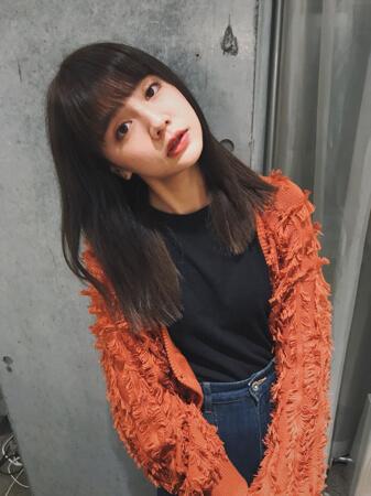 村田倫子 フリマ商品3